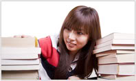 Qualities of a Chinese Tutor - Experienced